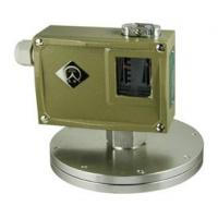 China Low Pressure Switch (500/7D) on sale