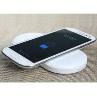 Quality Wireless Portable USB Phone Charger With Mobile Phone Battery Charger for sale