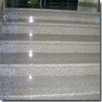 Buy cheap Granite Stairs product