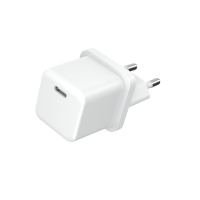 Quality OVP PD20W Travel Wall Charger ETL With EU/US Plug for sale
