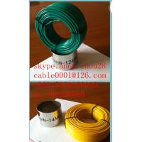 Buy cheap  ul NYLON jacket wire product