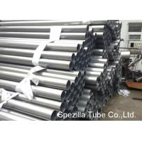 Quality ASTM A778 304 304l 316 316l Stainless Steel Welded Tubes Not Annealed 1/2