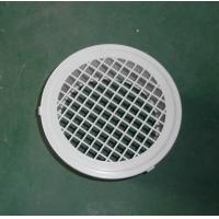 Quality Motorized vent for sale
