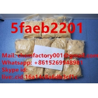 China Pharmaceutical Industry 5faeb2201 Research Chemical Powders on sale