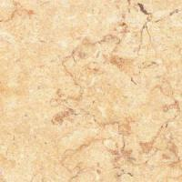 Quality Sunny Beige Marble for sale