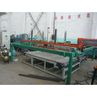 Quality CE Wall Panel Manufacturing Equipment  for sale