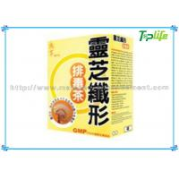 New japan rapid weight loss diet pills