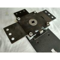 Buy cheap LEXAM M2 3-Way Bolt Works 48*48*12cm Blackening Finish Without Relocker from wholesalers