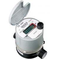 Quality SM150 Smart Meter for sale