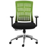 Buy Flexible Back Mesh Chair at wholesale prices