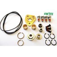 H1C H1D Turbo Charger Rebuild Kits , Turbo Service Kits For Caterpillar Diesel Engine