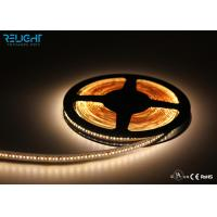 Buy cheap Relight hot selling soft SMD3528 led Aluminum Lamp Body Material light flexible from wholesalers
