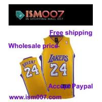 Quality Wholesale Jerseys for sale