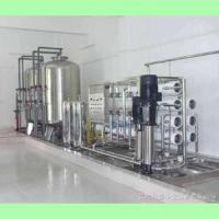 Quality RO reverse osmosis device for sale