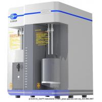 Quality pressure composition isotherms for palladium hydride analyzer H-Sob 2600 for sale
