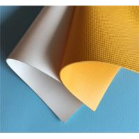 Buy cheap 1.2mm, 1.5mm, 2.0mm PVC Waterproof Membrane For Swimming Pool Liner from wholesalers