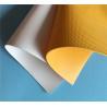Buy cheap 1.5mm Wave Pool Swimming Pool Construction Material,PVC material swimming pool from wholesalers