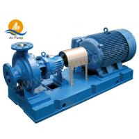Buy cheap Food industry chemical pump from wholesalers
