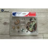 Quality GT40 709152-0001 Turbo Repair Kit  for Scania , DAF ,  Turbo Charger Rebuild Kits for sale