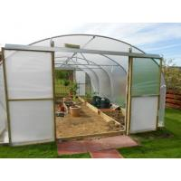 Quality Green house(HX57031) for sale