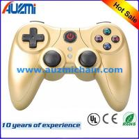 Quality pc controller game colorful pc games gaming pc controller for sale