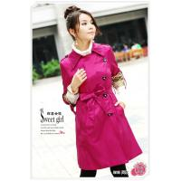 Quality Fashion Wind Jacket for sale