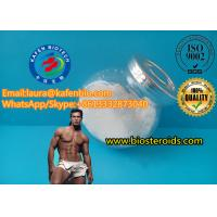 Buy cheap Fat Loss Steroid 98% Liothyronine Sodium Herbal Weight Loss Powders CAS:55-06-1 from wholesalers