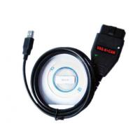 Quality VAG K+CAN Commander 1.4 OBDII DIAGNOSTIC CABLE for sale