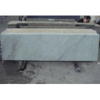 Quality Custom Solid Surface Countertop for sale