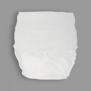 Quality Waterproof Side Leakage Proof Kids Disposable Baby Diaper for sale