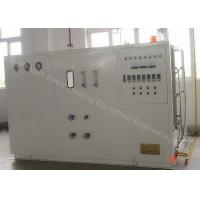Quality 15KW 30KW 40KW Ammonia Dissociator Furnace For Protect Parts From Oxidizing for sale