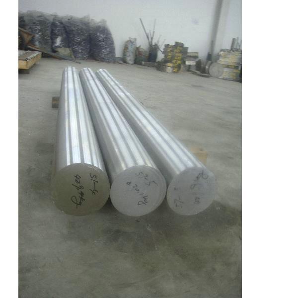 palladium usesPalladium Uses