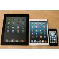 Quality Android Tablet PCS for sale