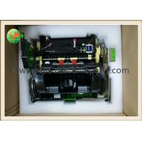 Buy cheap Wincor C4060 ATM Parts 01750220330  In-output Module 1750220330 product
