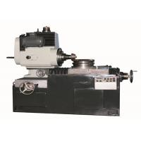 Buy CNC Straight Bevel Gear Inspection Equipment, Max Diameter 500mm at wholesale prices