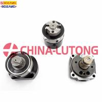 Quality diesel engine model types of rotor heads & vehicle distributor rotor 1468 334 780 4/11R for IVECO for sale