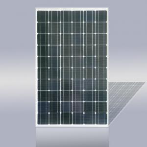 "Quality solar panel 210- 250W / 60x6"" Mono pv Panel CRYSTALLINE MODULE for sale"