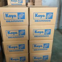 Quality original Japan KOYO bearing taper roller bearing 212049 for sale