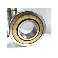 Buy cheap Used For Machine Tool Spindle High Quality All Types Original Cylindrical Roller Bearings N1021M Without Out Rings from wholesalers
