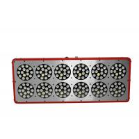 Quality Apollo 360w high power grow led lights CE Rohs PSE passed+3 years warranty+3W Epistar LEDs for sale