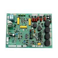 China High Performance Consumer Electronics PCBA , Quick Turn PCB Assembly on sale