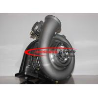 Quality 23533364 Detroit Diesel Highway Truck Diesel Engine Turbocharger GTA4502V R23534361758204-5007S 752389-0007 for sale