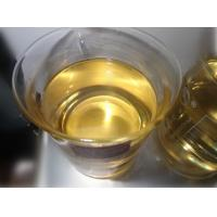 Quality Oil Based TMT Blend Injectable Anabolic Steroids Legit Cutting Cycle Steroids for sale