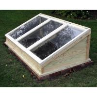 Quality cold frame (HX52021) for sale