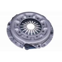 Quality Car Diesel Engine Clutch Cover , Clutch Pressure Plate Transmission Parts 31210-12052 for sale