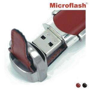 Quality oem bracelet bulk 1gb usb flash drives drop shipping for sale