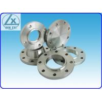 Quality Steel Flanges RF SS316 for sale