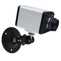 Quality wireless webcam night vision led ir ip camera for sale