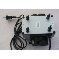Quality Low Power CE Air Pump Medical , Low Noise Air Pump For Ozone Generator for sale