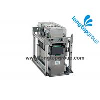 Quality Large capacity ATM Part  ATM Whole Machine UR2 for bank Cash Recycling System CRS for sale